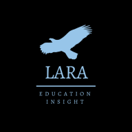 Lara Education Insight